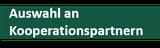 Auswahl an Kooperationspartnern
