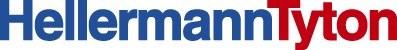 logo_hellermanntyton