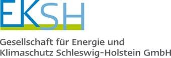 logo_EKSH