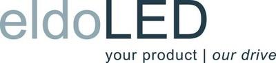logo_eldoled