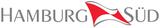 logo_hamburg_sued