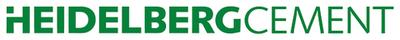 logo_heidelberg_cement