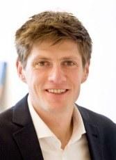 Dr. Lennart Johnsen