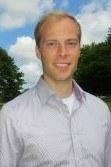 Dr. Moritz Behrend